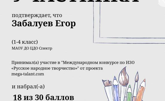 646413_zabaluev-egor